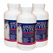 Angels Eyes 720 gm