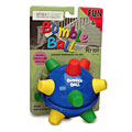 Bumble Ball