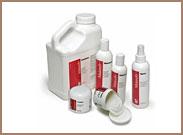 Malaseb Products