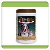 NaturVet Enzymes & Probiotics (1 lb)
