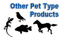 Other Pet Type
