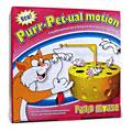 Panic Mouse Purr Petual Motion