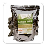 Simply Wild Food