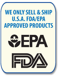 epa-fda approved