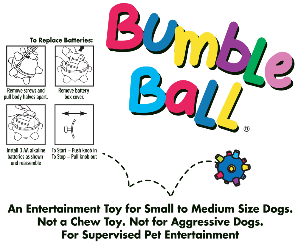 bumbleball-replacebattery