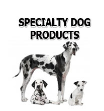 Specialty Dog Products
