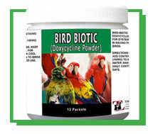 birds-vitamin-and-supplements