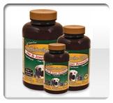Pet Healthcare Plan Pet Supplies