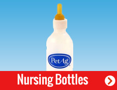Nursing Bottles