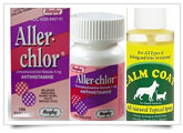 anti itch solutions