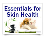 essentials for skin health