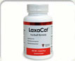 laxacat hairball remedy