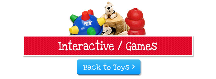 Interactive/ Games
