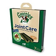 Greenies Joint Care Sm/Med